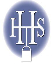 hivatasorzo-haz-logo